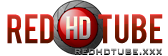 HD RedTube Porn